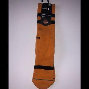 Stance Harley Davidson Socks